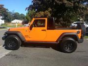 2012 JEEP 2012 - Jeep Wrangler